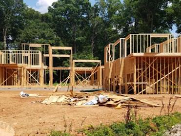 1619 Construction